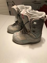Snowboard Schuhe Fever