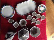Rosenthal studio-line Scenario Kaffee-Service