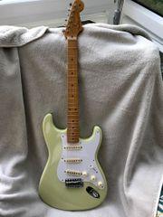 Fender FSR Classic