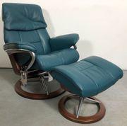 Stressless Sessel Haushalt Möbel Gebraucht Und Neu Kaufen