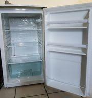 88 Liter Kühlschrank