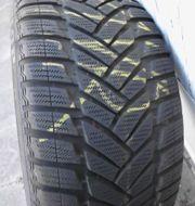 1 Reifen 255