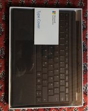 Surface Pro Original Microsoft Tastatur
