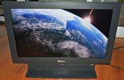 TV LCD TFT