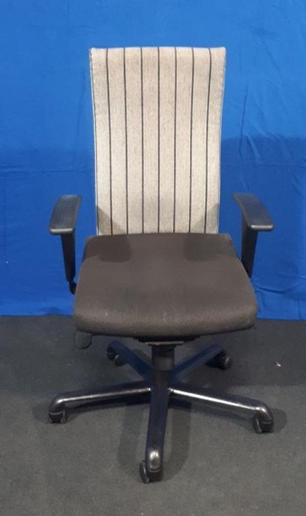 Bürodrehstuhl von Sitag in Kassel - Büromöbel kaufen und verkaufen ...