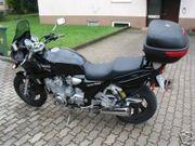 Yamaha XJR 1300 36 000