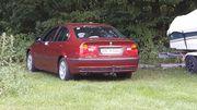 BMW E 46L