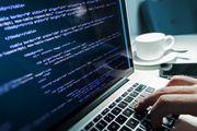 Webdesign  Webseiten Entwicklung