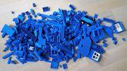 185g Lego Mischung