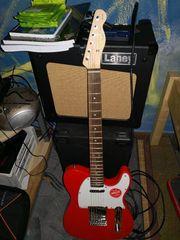 Anfänger Gitarre sucht Band Anfänger