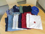 Diverse Herrenbekleidung Gr L