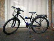Winora Mountainbike 26