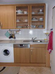 Siemens Waschmaschine In Gelsenkirchen Haushalt Mobel