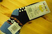 Anti-Rutsch-Socken (