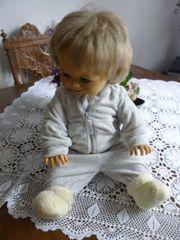 Schildkröt - Puppe 70