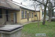 Bauernhaus,Ungarn Balatonr.