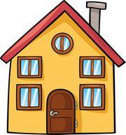 Suche Baugrundstück für Einfamilienhaus