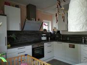 50 m2 Wohnung