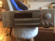 Onkyo Audio Receiver TX-SV 535