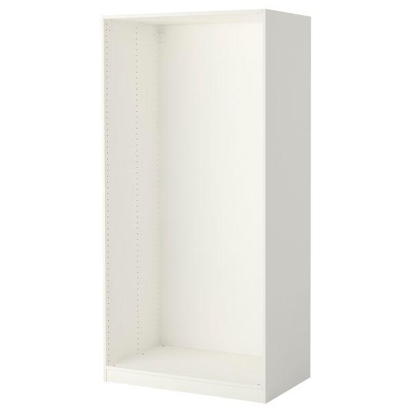ikea pax kleiderschrank ankauf und verkauf anzeigen billiger preis. Black Bedroom Furniture Sets. Home Design Ideas