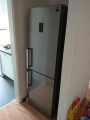 samsung kuehlschrank haushalt m bel gebraucht und neu kaufen. Black Bedroom Furniture Sets. Home Design Ideas