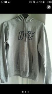 Nike Pullover mit