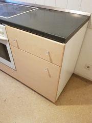 Ikea Küchenunterschränke 60x80