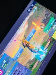 Fortnite Account Mit OG skins