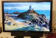 22 Zoll Monitor Dell E228WFP