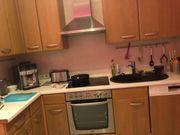Küche ****