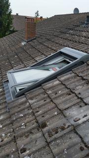 Dachfenster einbauen Mannheim /