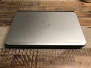 schnelles Dell Notebook