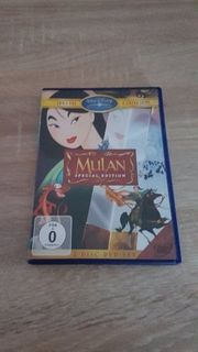 Diverse Kinderfilme DVD s - Paketpreis