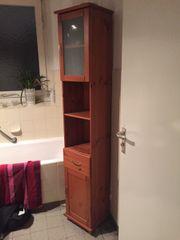 Badezimmer Möbel Schränke