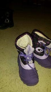 kinder Schuhe und