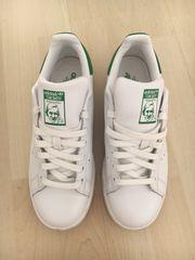 Sneaker Stan Smith Adidas