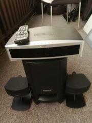 bose 2 1 soundsystem
