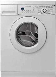 Waschmaschine Ersatzteile Bauknecht -