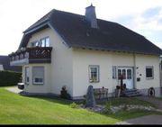 Ferienwohnung Haus Andre für 4