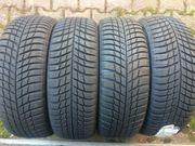 4 x Bridgestone M S