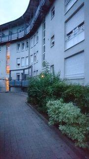 Kapitalanlage Wohnung in Mannheim