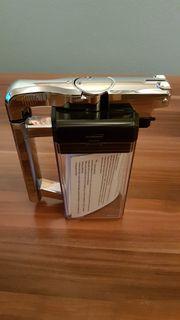 Saeco - NEU - Milchkaraffe für HD8856