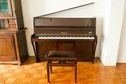 Schönes Klavier: Gaveau