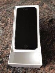 iPhone 6 / 64
