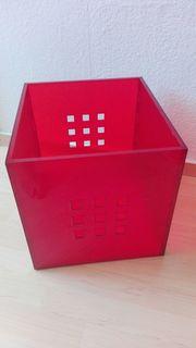 Ikea Regal Kallax Haushalt Mobel Gebraucht Und Neu Kaufen
