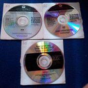 HP DVD ROM 1 3