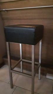 Barhocker Mit Tisch Haushalt Möbel Gebraucht Und Neu Kaufen