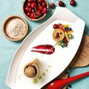Hobbykoch wird für DICH kochen