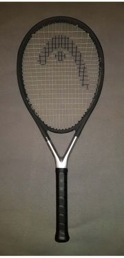 Tennisschläger Head TI S6