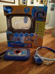 VTECH Kidizoom Touch 1 A
